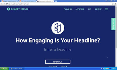 header-title-generator-hemingway