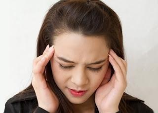 Accusa emicrania: i medici trovano qualcosa nella testa