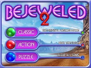 Bejeweled Deluxe Free Game