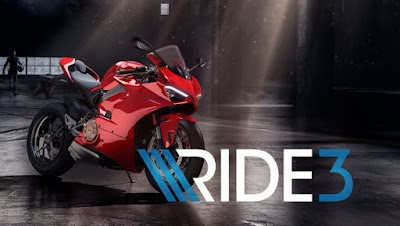 ride-3-pc-game-repack