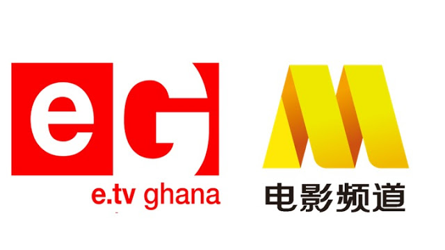 e.TV Ghana Partners Beijing Channel To Show Chinese Content