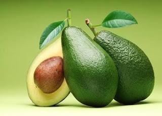 Avokado ve avokado çayının faydaları