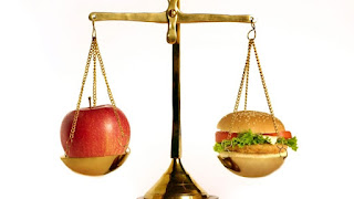 Solikatin.com - Yuk, Cobalah Menu Diet Sehat 2.000 Kalori, Yuk, Kita Coba Menu Diet Sehat 2.000 Kalori Ini, Yuk, Coba Berbagai Makanan untuk Diet Sehat Ini!