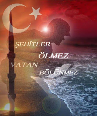 ayyıldız, asker, türk askeri, minare, vatan, çanakkale, savaş