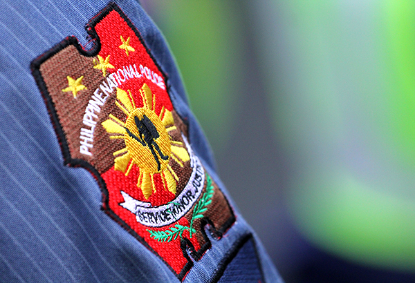 PNP to explain meeting of 4 generals with Roxas' camp