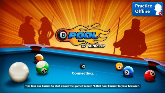 download game billiar terbaik android