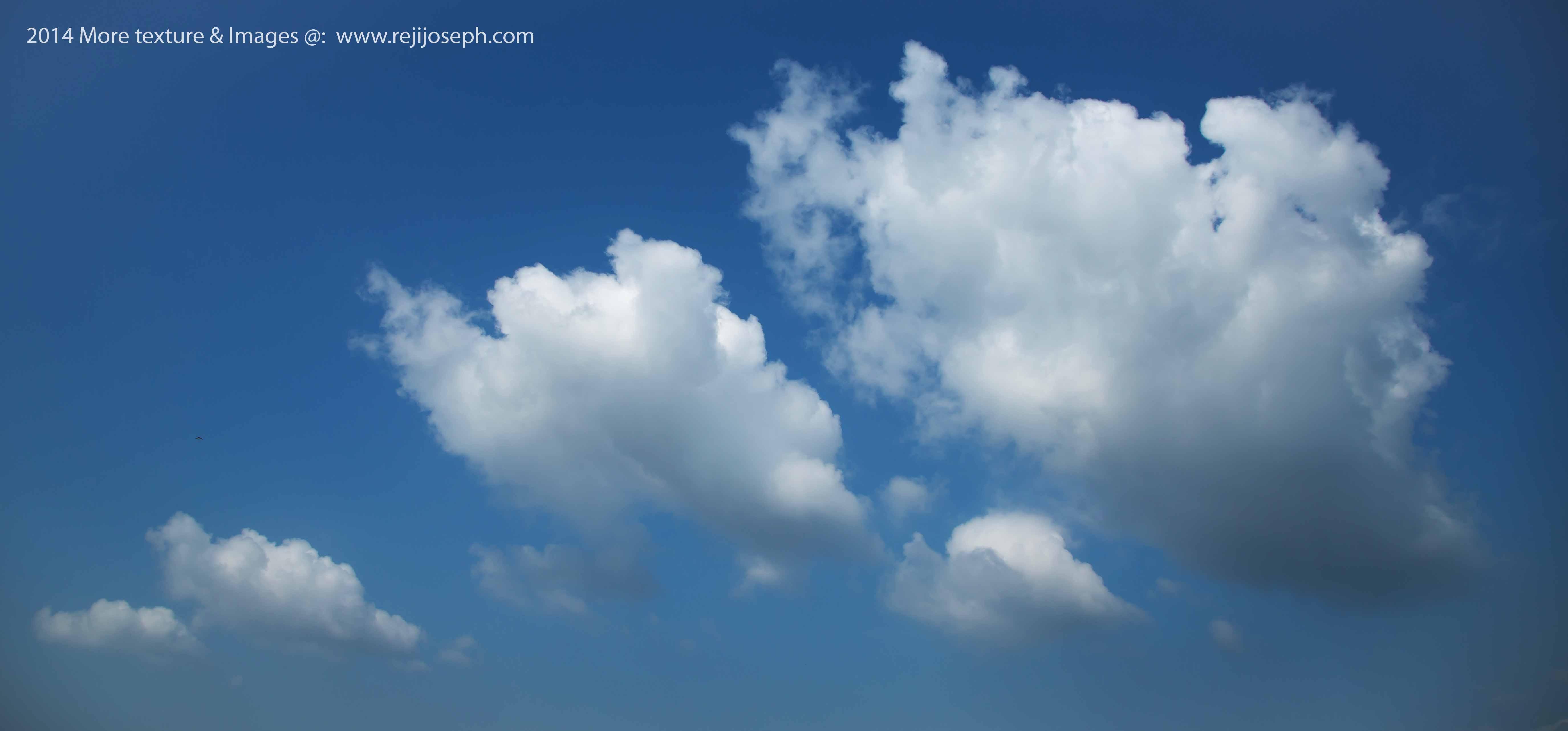 Beautiful Clouds 00005