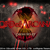 Best PPSSPP Setting Of Lord Of Arcana Gold v.1.2.2