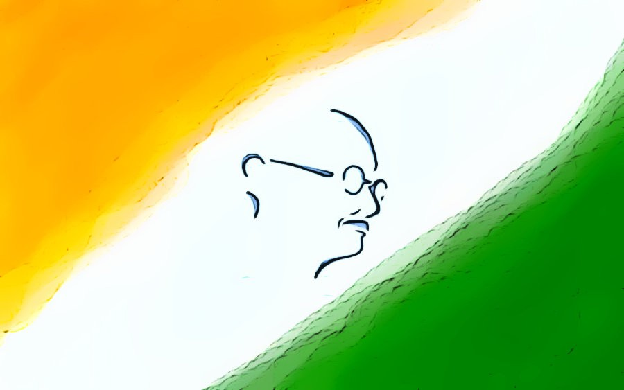 15 Indian Republic Day Drawings Sketches Ideas For Kids