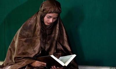 Doa dan Niat Sholat Istikharah Yang Benar