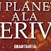 Reseña: Un planeta a la deriva