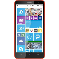 This is Nokia Lumia latest Smart Phone 1320 (RM-996) Flash File Download Free. If Your Phone is water damage after clean this phone if phone is not power on or only show nokia logo screen freezing problem you need flash your device. Today i will share with you latest Upgrade flash file. After flash all data will be wipe so try backup your all data like contact number, message, videos, mp3 etc.  Download Link
