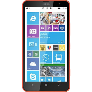 This is Nokia Lumia latest Smart Phone 1320 (RM-996) Flash File Download Free. If Your Phone is water damage after clean this phone if phone is not