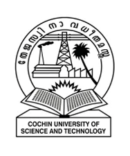 CUSAT Recruitment 2017, www.cusat.ac.in