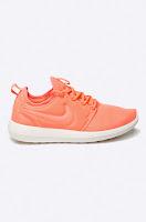 pantofi-sport-femei-din-oferta-answear-14