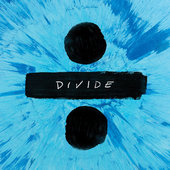 Lyrics Galway Girl - Ed Sheeran www.unitedlyrics.com