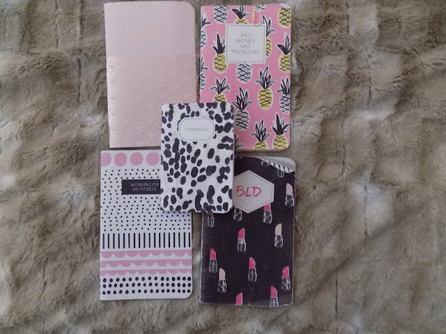 may designs-may books-stationery