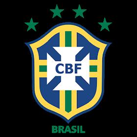 Kit de Uniforme Clássico da Seleção Brasileira de 1994 para Dream League Soccer
