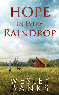 https://www.goodreads.com/book/show/25527586-hope-in-every-raindrop
