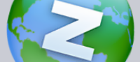 ZipGenius 6.3.2.3116 2017 Free Download