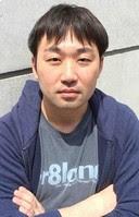 Natsume Shingo