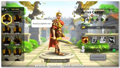 julius-caesar-rise-of-civilizations-indonesia