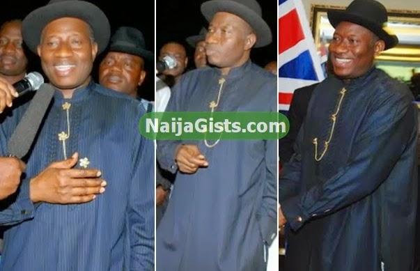 president jonathan secret society