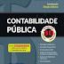 Contabilidade Pública 3D - Giovanni Pacelli - 2018