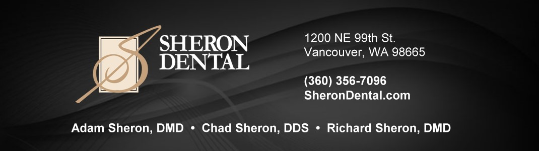Sheron Dental