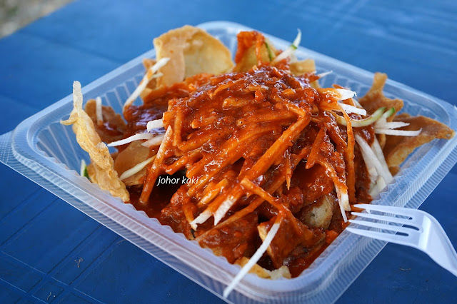 Pasembur-Indian-Rojak-Mount-Austin-JB