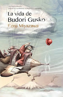 http://www.mundusmusica.com.ar/libros/literatura/novelas-cuentos-narrativa/la-vida-de-budori-gusko-kenji-miyazawa-libro/