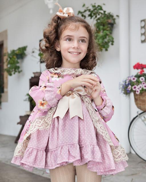 sonata-moda-infantil-la-casona-de-amandi-villaviciosa-entrenlaces-estudio-dacar-david-garcia-torrado-fotografo
