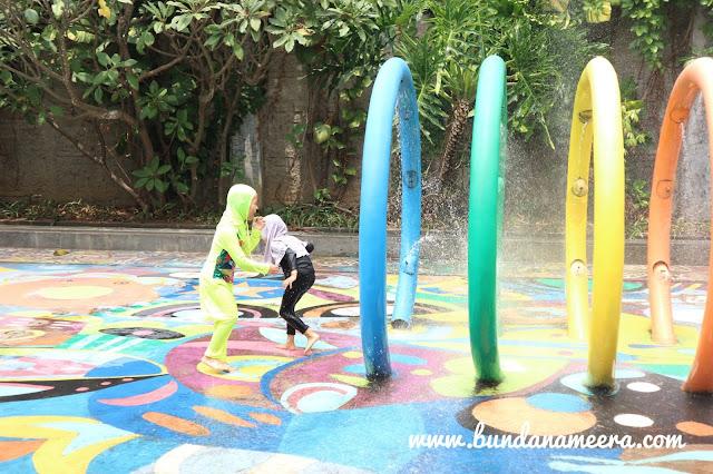 arena-bermain-kolam-renang-cimahi-rainbow-park