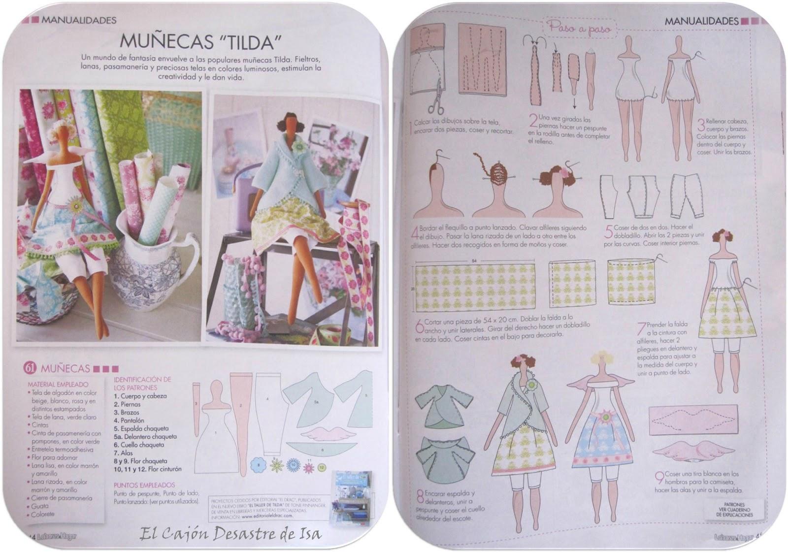 MaTe+TICas y ArTe: Cómo vestir con matemáticas y arte: Patrones y ...