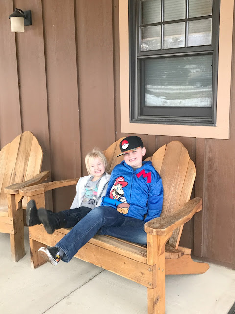 Things To Do In Estes Park Colorado With Kids, Things To Do In Estes Park Colorado, visiting estes park colorado with family, what to do in estes park, visiting estes park, YMCA of the Rockies Estes Park, YMCA of the Rockies, Staying at YMCA of the Rockies, Lodging in Estes Park Colorado, travel tips for Estes Park Colorado. where to visit in colorado, Colorado, traveling to Colorado, #ad #Toyota, #ToyotaSienna, driving a toyota, Toyota Sienna, #ymca #ymcaoftherockies