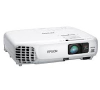 Epson PowerLite Home Cinema 730HD Driver Download