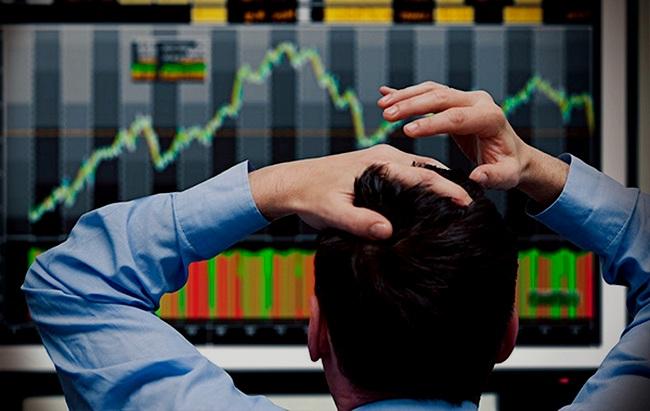 Lợi và hại khi nhận cổ tức bằng cổ phiếu