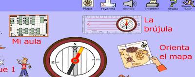 http://recursostic.educacion.es/primaria/ludos/web/c/04/index.html