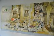 Vivaha Bhojanambu Restaurant Launch-thumbnail-16