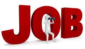 http://www.alsmahwalreda.com/2017/02/jobs.html