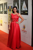 cinemaa awards 2016 red carpet-thumbnail-9