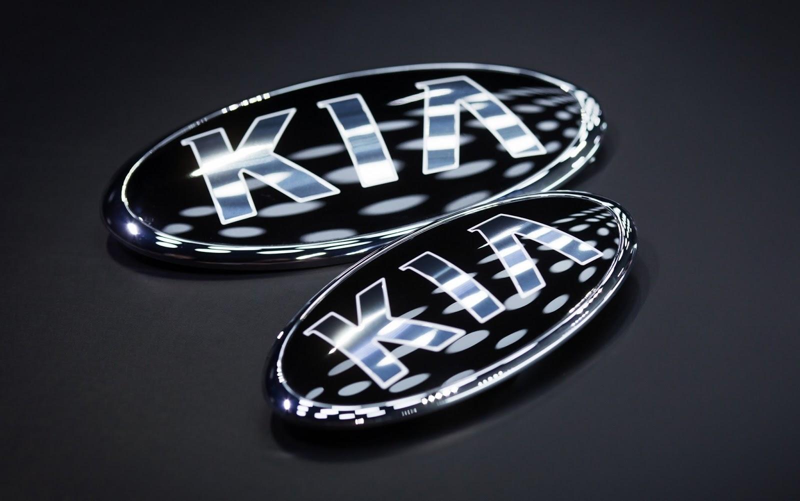 logo front wasatch utah new history wasatchfrontkia ogden company cutrubus used kia cars website