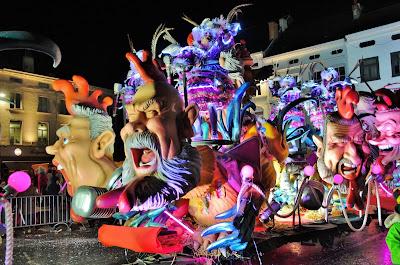 https://carnavalskoentje.blogspot.com/2020/02/carnaval-2020.html