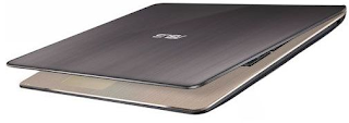 Asus K540L Drivers windows 7 64bit, windows 8.1 64bit and windows 10 64bit