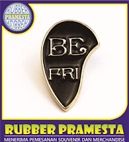 CUSTOM JAKARTA SOFT ENAMEL PINS | CUSTOM PIN Enamel 3D | 60S PIN ENAMEL | PIN ENAMEL TAHUN 80AN