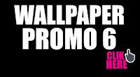 www.butikwallpaper.com/2015/04/wallpaper-obral.html