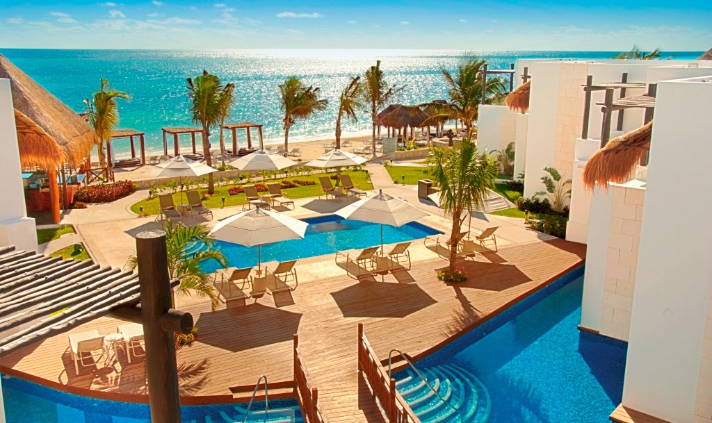 Family Travel Concierge The Best Caribbean Resorts For