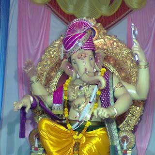 Ganpati-Pictures