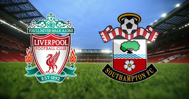Prediksi Liga Inggris Premier League Liverpool vs Southampton 22 September 2018 Pukul 21.00 WIB