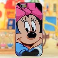 เคส-iPhone-6-รุ่น-เคส-Hybrid-กันกระแทก-อย่างดี-ลายที่-17